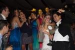 barras de vinos omega para bodas eventos sociales carritos de shots guadalajara jalisco mexico zapopan terra santa eventos
