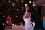 fotografia profesional para boda en zapopan jalisco mexico, salon de eventos para boda terra santa, novios