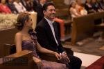 fotos boda templo jose maria escriva de balaguer zapopan jalisco av acueducto patria colinas de san javier fotos boda templo iglesia