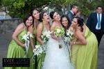 vestidos para damas de honor madrinas de boda guadalajara jalisco mexico salon de eventos el romeral vestidos color verde manzana limon para boda guadalajara zapopan