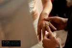 anillos y argollas de compromiso para boda guadalajara jalisco mexico world trade center diseños de anillos