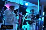 gurpo versatil new york music show guadalajara jalisco mexico mariachi para bodas guadalaajara jalisco mexico zapopan salon de eventos el romeral