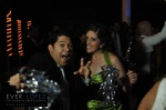 grupo versatil new york music show guadalajara jalisco mexico mariachi para bodas guadalaajara jalisco mexico zapopan salon de eventos el romeral mariachis