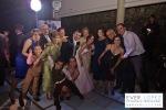 fotografos de boda en guadalajara, jalisco, eventos la fresneda en zapopan, jalisco,