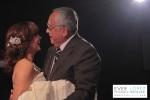 fotografo profesional de bodas en zapopan,jalisco, terraza la fresneda en zapopan, jalisco, novias