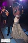 fotos novios en guadalajara, jalisco, salon de eventos la fresneda en zapopan, fotografos de bodas