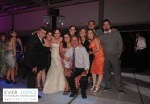 fotografo de bodas en zapopan,jalisco, maquillistas profesionales novias, salon de eventos la fresneda, jallsco