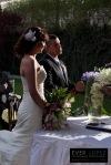 terraza jardin la fresneda en zapopan, jalisco, fotos de boda, novios en gdl, fotografos para boda en zapopan, arreglos florales para boda zapopan, ramos para novia en guadalajara
