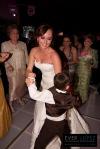 eventos la fresneda en zapopan, fotos de boda novios en guadalajara, arreglo de novia en guadalajara, jalisco