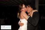salon de eventos la fresneda en zapopan, fotos de boda y novios en zapopan,
