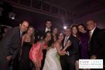 fotografias para boda en zapopan, peinado y maquillaje para novias en zapopan, jalisco, fotos de bodas, fotografos profesionales para boda en guadalajara