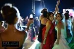 fotografo de bodas Guadadalajara Jalisco mexico hacienda santa sofia club de golf, fotos novia bailando pista iluminada por leds LAX audio video iluminacion para bodas, banquetes para bodas guadalajara