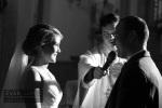 fotografo de bodas guadalajara jalisco mexico salon de eventos cobalto guadalajara ever lopez templo iglesia cobalto jardin de eventos novios entrando a la iglesia fotos boda fotografias unicas de boda creativas guadalajara fotografos bodas modernos guadalajara foto blanco y negro