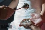 fotografo de bodas guadalajara jalisco mexico entrega arras venta guadalajara salon de eventos cobalto guadalajara ever lopez templo iglesia cobalto jardin de eventos novios entrando a la iglesia fotos boda fotografias unicas de boda creativas guadalajara fotografos bodas modernos guadalajara