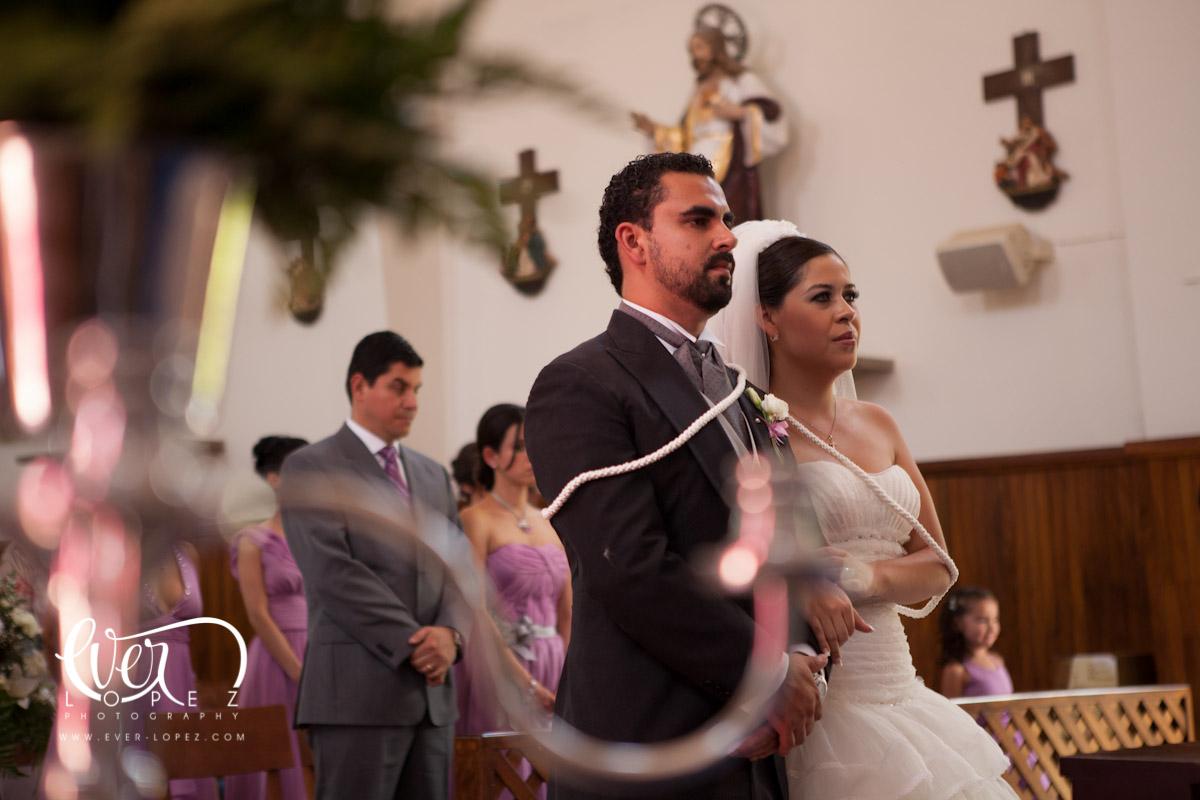 Simbolo Del Matrimonio Catolico : Fotografia profesional de bodas en mexico fotografos