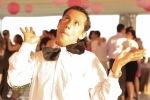 fotos maquillaje novias guadalajara gabriel sanchez makeup peinado novia, fotos novia guadalajara jalisco, fotos novios cobalto eventos guadalajara periferico terraza jardin de eventos bodas, boda templo san pablo las fuentes