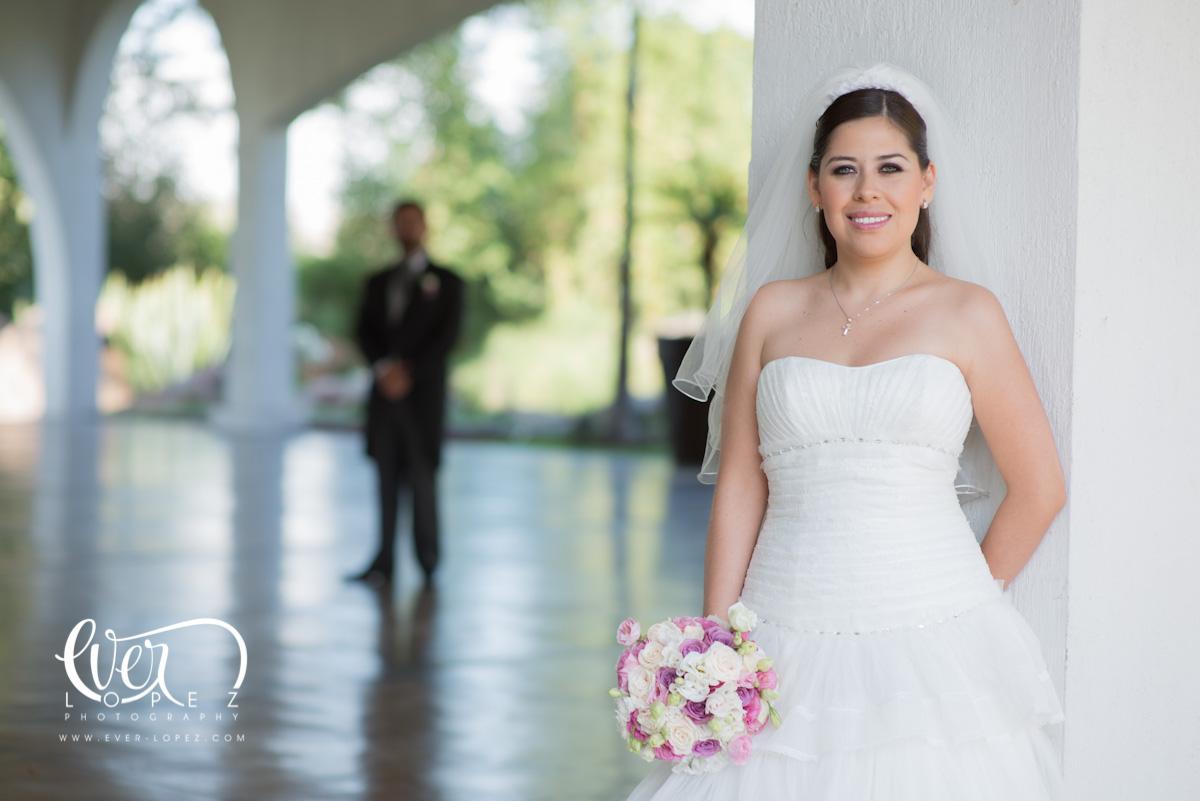Vestidos Para Matrimonio Catolico : Boda templo san pablo las fuentes salon de eventos villa