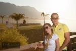 fotografo de bodas villa corona jalisco mexico fotos novios guadalajara jalisco mexico