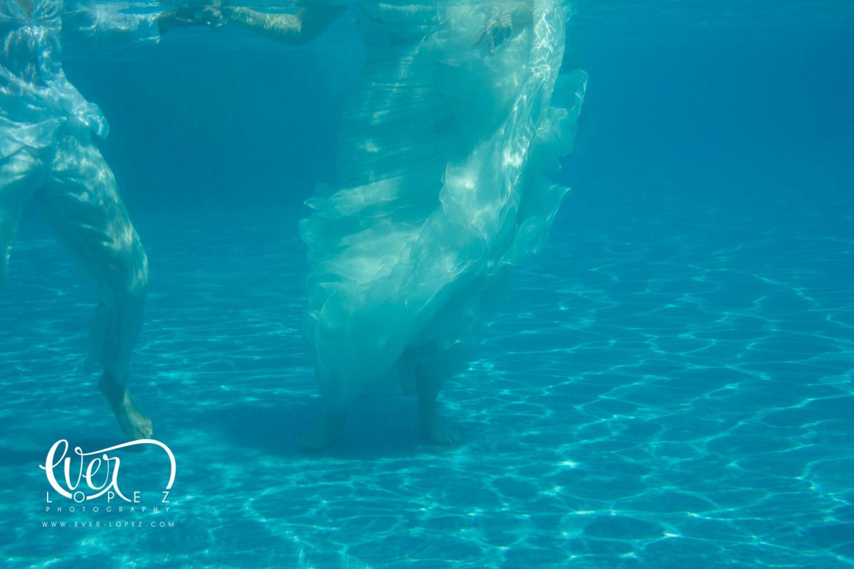 Fotografo de bodas puerto vallarta hotel casa velas Imagenes de hoteles bajo el agua