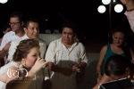 fotografo de bodas puerto vallarta hotel casa velas vallarta jalisco trash the dress en playa novios en arena mar hotel casa velas vallarta banquetes y vinos barras para boda puerto vallarta
