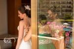 fotografo de bodas puerto vallarta hotel casa velas vallarta jalisco hotel noche de bodas casa velas puerto vallarta vestido de novia fotos arreglo maquillaje peinado de la novia en hotel playa nuevo vallarta marina