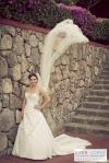 fotografo de bodas Guadadalajara Jalisco mexico hacienda santa sofia club de golf, fotos novia bailando pista iluminada por leds LAX audio, fotos boda hacienda santa sofia, fotografo ever lopez