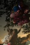 Fotografo Ever Lopez www.ever-lopez.com fotos casuales pre boda guadalajara jalisco mexico zapopan fotos creativas de novios mexico fotos novios bosque