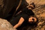 Fotografo Ever Lopez www.ever-lopez.com fotos casuales pre boda guadalajara jalisco mexico zapopan fotos creativas de novios mexico fotos novios bosque sesion fotos con globos