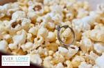 fotos originales de bodas en guadalajara jalisco mexico, fotografos creativos de bodas en mexico fotografo profesional de bodas ever lopez mexico fotos de novios en el cine