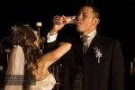 fotografos de bodas en villa corona jalisco mexico fotos novios novia