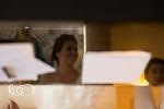 fotos boda puerto vallarta iglesia de la marina vallarta templo nuevo vallarta boda fotografos bodas playa puerto vallarta nuevo vallarta
