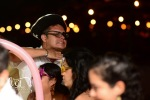 fotos boda playa hotel casa velas puerto vallarta grupos versatiles musicales para bodas riu novios fiesta banquete fotografos hotel westin regina puerto vallarta nuevo vallarta bodas