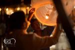 fotos boda playa hotel casa velas puerto vallarta riu novios fiesta banquete fotografos hotel westin regina puerto vallarta nuevo vallarta bodas globos de luz cantoya