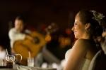 fotos boda playa hotel casa velas puerto vallarta riu novios fiesta banquete fotografos hotel westin regina puerto vallarta nuevo vallarta bodas mariachi vallarta 2000
