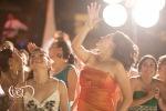 fotos boda playa hotel casa velas puerto vallarta riu novios fiesta banquete fotografos hotel westin regina puerto vallarta nuevo vallarta bodas