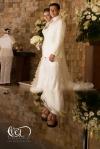 fotos boda puerto vallarta iglesia de la marina vallarta templo nuevo vallarta boda fotografos bodas playa vallarta nuevo