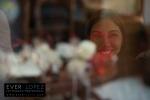 fotografo de bodas Guadadalajara Jalisco mexico hacienda santa sofia club de golf, fotos novia bailando pista iluminada por leds LAX audio, fotos boda hacienda santa sofia, fotografo ever lopez, haciendas para boda con capilla mexico agaves boda, boda campo de golf hacienda santa sofia, enrique cruz makeup maquillaje boda novia