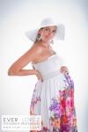 fotografias sesion maternidad guadalajara jalisco, sesion fotos embarazada en estudio fotografico guadalajara jalisco mexico, fotografo de embarazadas mexico
