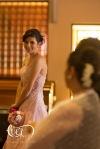 fotos quince años templo nuestra señora de la salud zapopan jalisco mexico xv años quinceañera vestido princesa rosa fotografo quinceañeras guadalajara jalisco mexico bellaterra