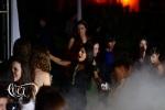 fotografos para fiesta de 15 años guadalajara jalisco mexico, fotos quince años 15 xv salon bellaterra bambino guadalajara zapopan jalisco mexico gdl, lax audio iluminacion quince años guadalajara jalisco mexico, fotografo quinceañeras quince años