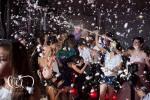 fotografos para fiesta de 15 años guadalajara jalisco mexico, fotos quince años 15 xv salon bellaterra bambino guadalajara zapopan jalisco mexico gdl, lax audio iluminacion quince años guadalajara jalisco mexico, fotografo quinceañeras quince años guadalajara espuma latas fiesta espuma quince años show