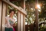 fotos quinceañeras Guadalajara Jalisco mexico fotos xv años fotografos profesionales de xv años guadalajara jalisco mexico fotografos de quinceañeras, fotos quinceañeras poses fotografos hacienda labor de rivera