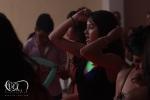 fotos espontaneas en bodas guadalajara jalisco mexico fotografos profesionales de bodas guadalajara cabinas de fotos mexico fuegos artificiales para bodas guadalajara salones de eventos pirotecnia para bodas xv años salon benavento guadalajara fotos novios guadalajara jalisco mexico boda fotografos profesionales de bodas mexico fotos boda guadalajara