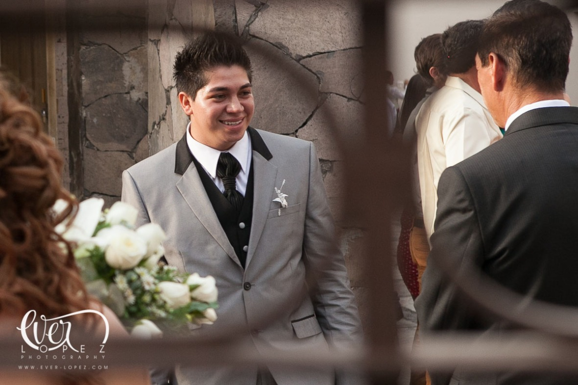 fotos novios guadalajara jalisco mexico boda fotografos profesionales de bodas mexico ever lopez