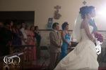 fotos novios guadalajara jalisco mexico boda fotografos profesionales de bodas mexico templos para bodas guadalajara fotos novios misa padres telefono