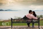 sesion fotografica casual pre boda en Mexico, laguna de chapala fotos pre boda de novios, fotos pre boda en la florida eventos guadalajara jalisco mexico, fotografos profesionales de bodas en mexico, ever lopez fotografo profesional de bodas en mexico
