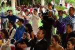 fotos formales de bodas en guadalajara jalisco mexico fotografos de bodas guadalajara zapopan mexico la cabaña del lago