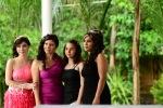 fotos formales de bodas en guadalajara jalisco mexico fotografos de bodas guadalajara zapopan mexico la cabaña del lago terraza de eventos