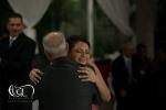 fotos formales de bodas en guadalajara jalisco mexico fotografos de bodas guadalajara zapopan mexico la cabaña del lago terraza de eventos puente grande