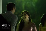 fotos formales de bodas en guadalajara jalisco mexico fotografos de bodas guadalajara zapopan mexico la cabaña del lago terraza de eventos puente grande jalisco mexico